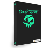 Sea of Theives Product key