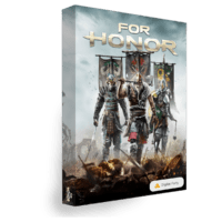 For Honor product key